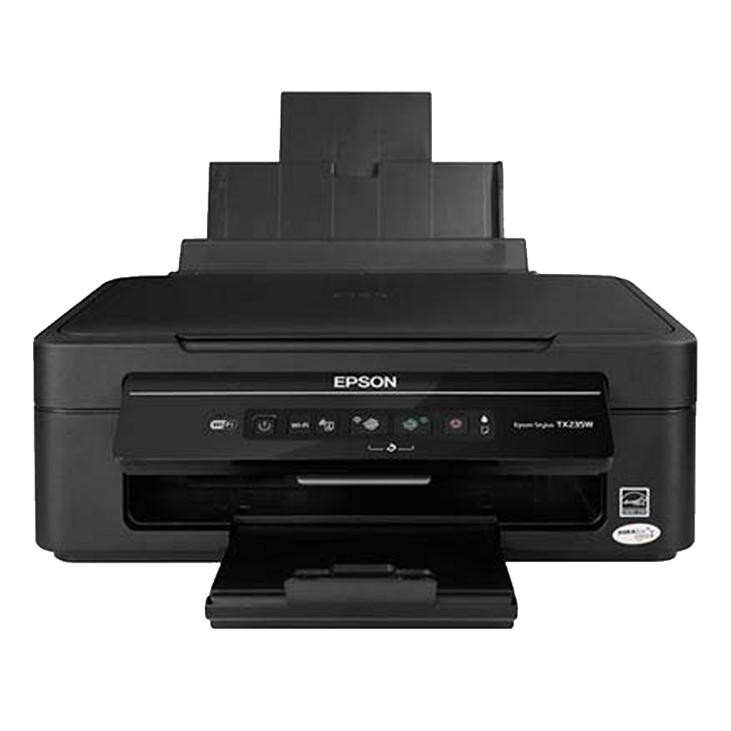 Impresora Epson L210 Aio