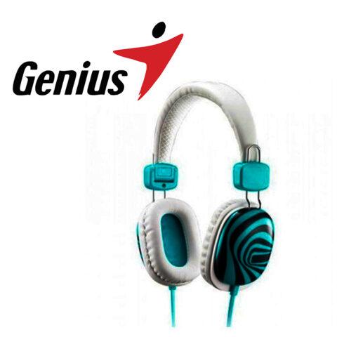 genius-hs-m470-1