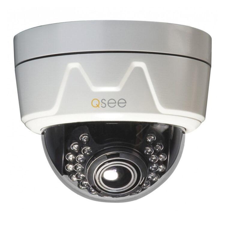QSEE QD6507D 1