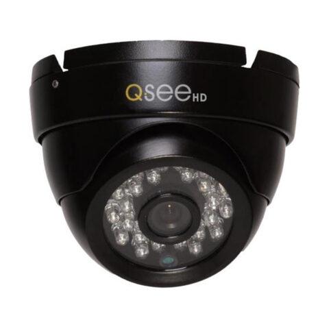 QSEE QTH7213D 1
