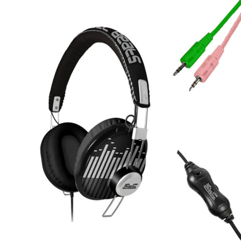 headset-klipx-khs-810