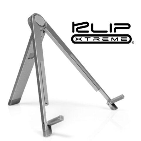 base-tablet-klip-kcp-040-1