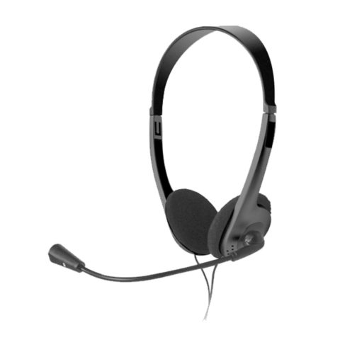 headset-xtech