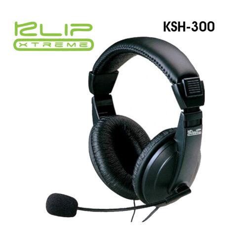 KLIP KSH-300