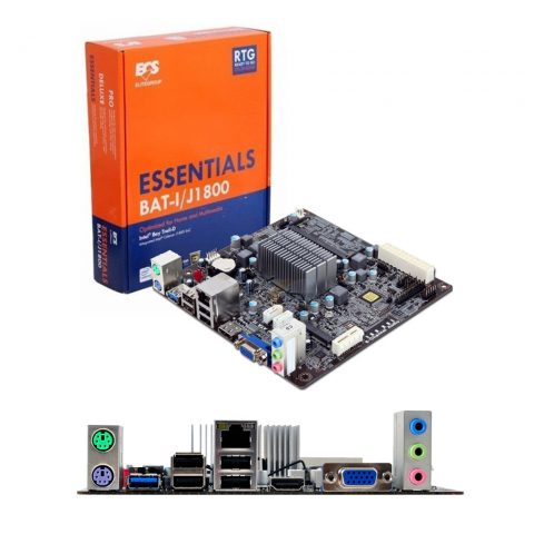 ECS J1800