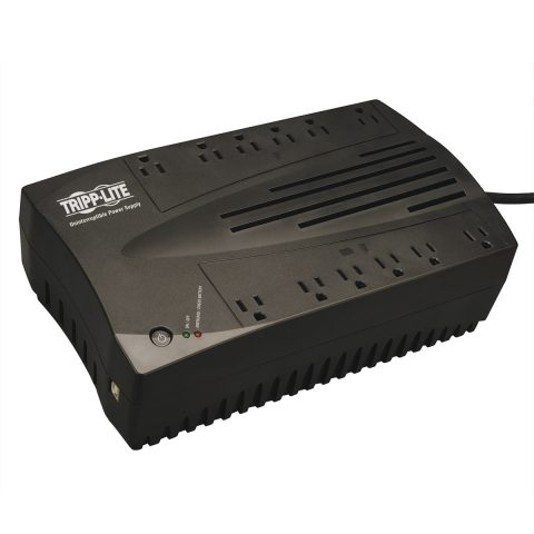 AVR750U 1