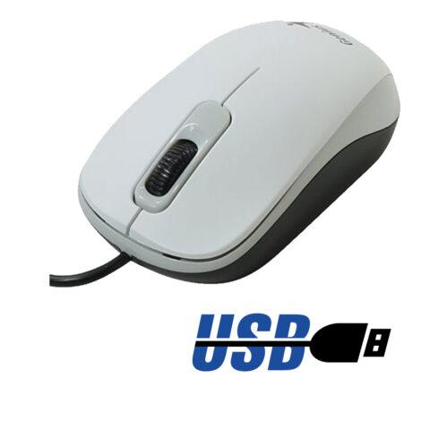 genius-usb-dx-110-white-1