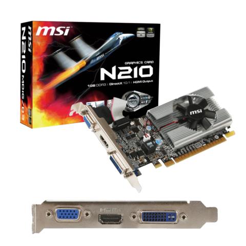 N210-MD1G 1