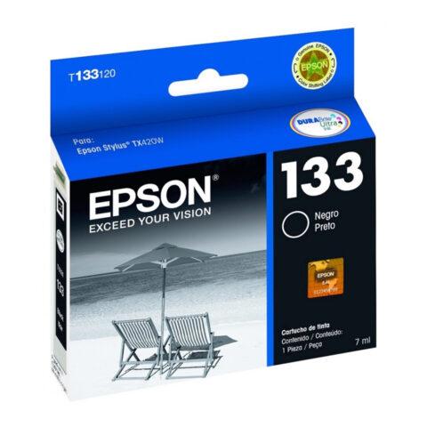 epson-t133120-al-1