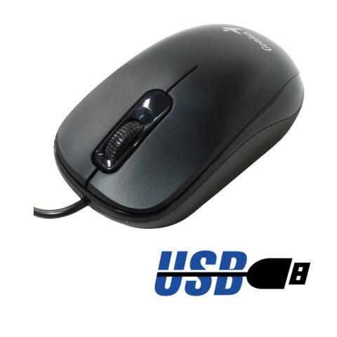 genius-usb-dx110-black-1
