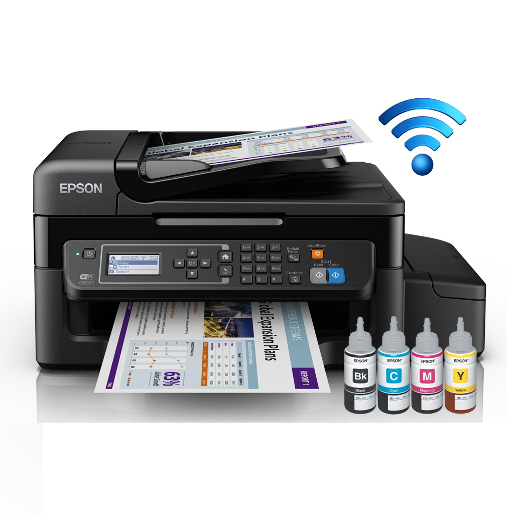 Official Epson® support and customer service is always free. Download drivers, access FAQs, manuals, warranty, videos, product registration and more.