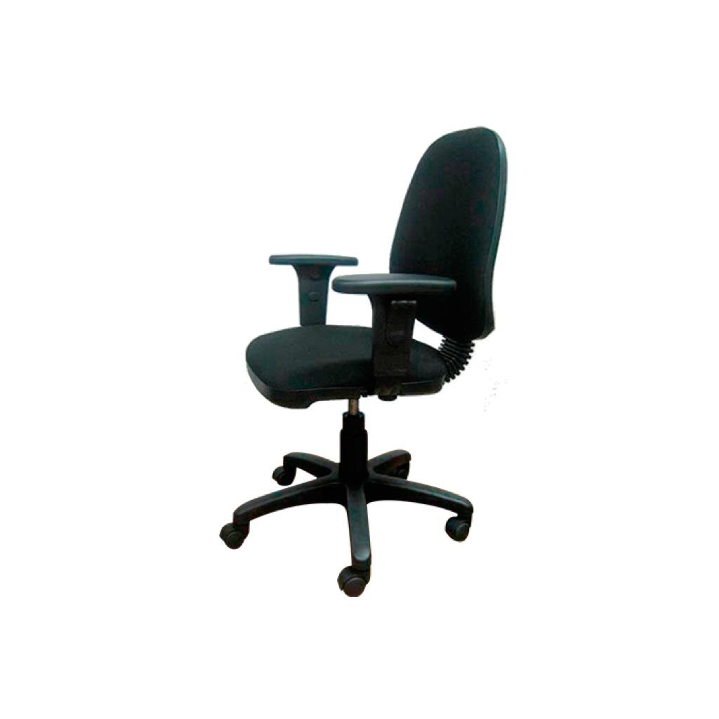 Silla ergonomica for Silla ejecutiva ergonomica