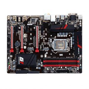 GA-Z170X-Gaming 3 2