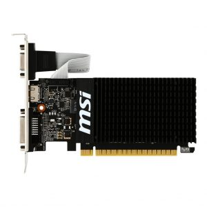 MSI GT710 2