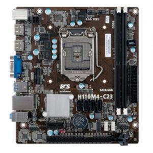 h110m4-c23-3