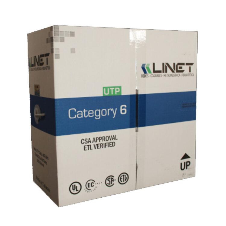 bobina-de-cable-linet-cat-6