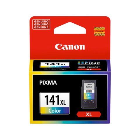 tinta-canon-cl-141xl