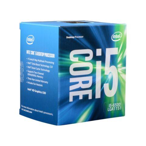 cpu-intel-ci5-3-6ghz-6500-1151