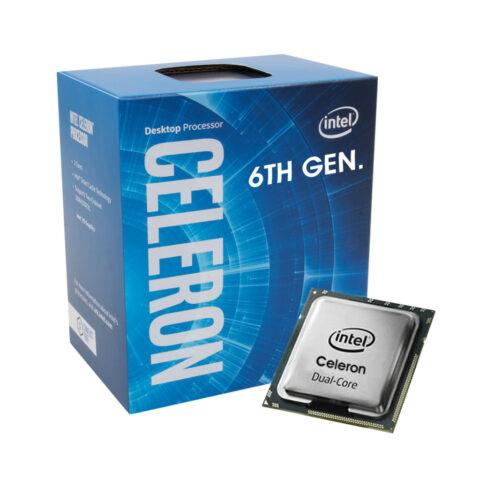G3900 1