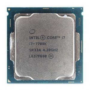 I76700K 3