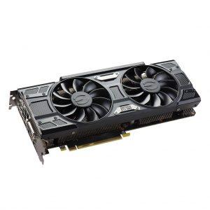 GTX1060 2