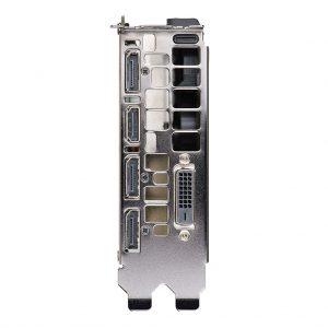GTX1060 3
