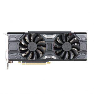 GTX1060 5