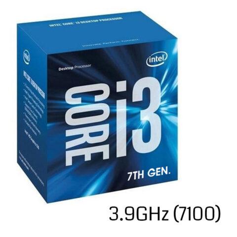 I37100