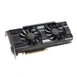 XGT1050 2
