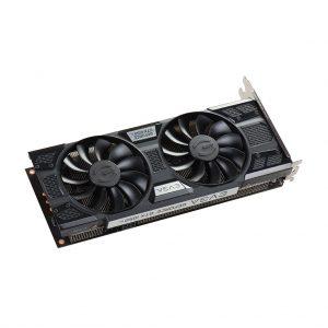 XGT1050 4