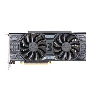 XGT1050 5
