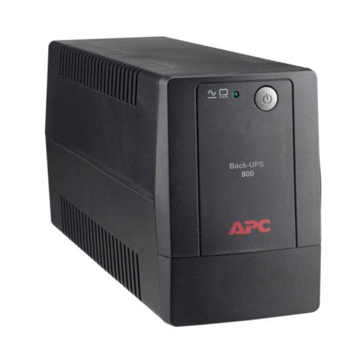 APC BX800 1
