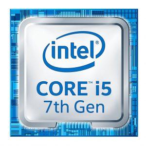 i5-7400 3