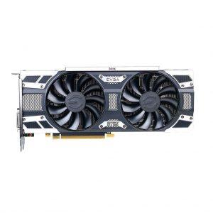 GTX 1070 3