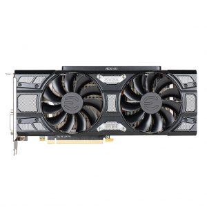GTX1070 6