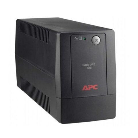 APC BX600 1