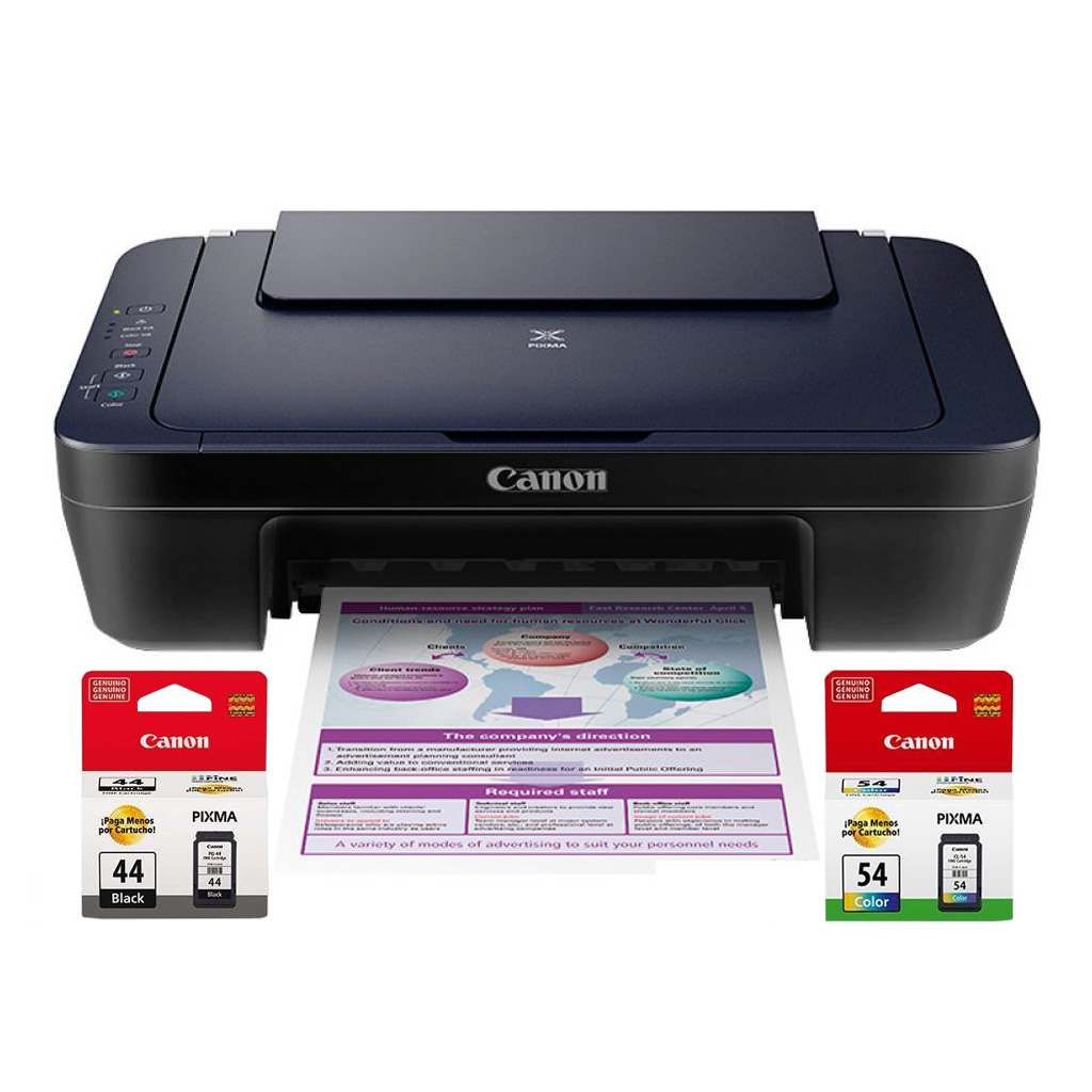 Impresora Cannon Related Keywords & Suggestions - Impresora