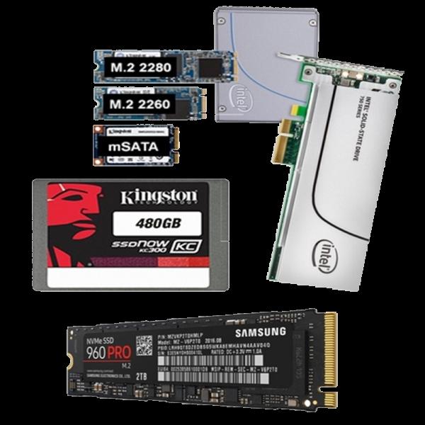 SSD-Estado-Solido